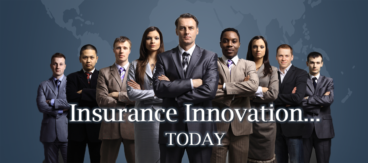 Newfound Risk Solutions, Inc. Insurance Innovation Today!