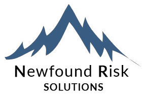 Newfound Risk Solutions
